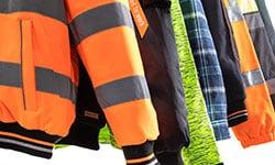asta-arbeitsschutz-berufsbekleidung