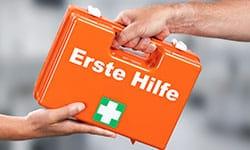 asta-arbeitsschutz-erste-hilfe