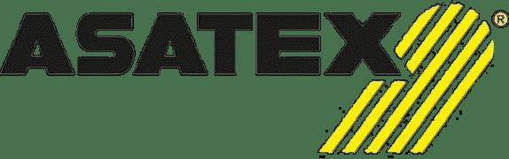 Asatex