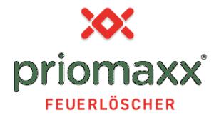 Priomaxx