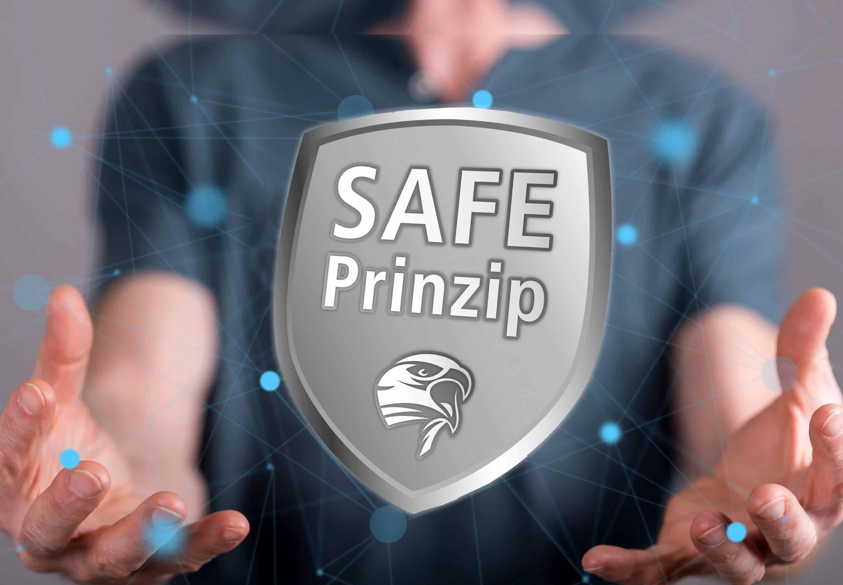 SAFE-Prinzip