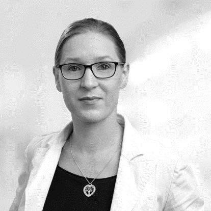 Jennifer Feuerstein