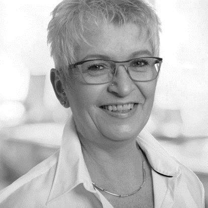 Renate Scheller