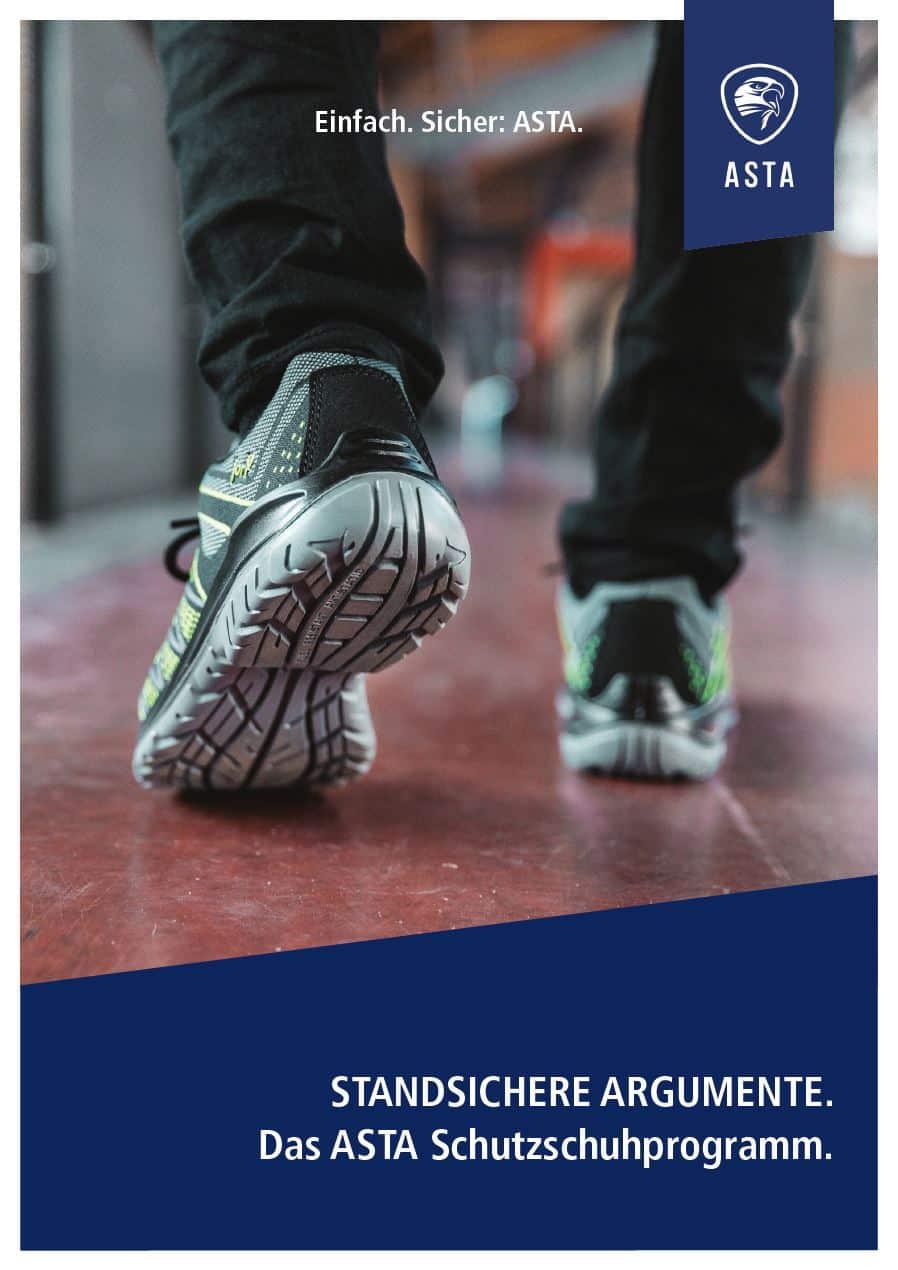 Schuhe-2020