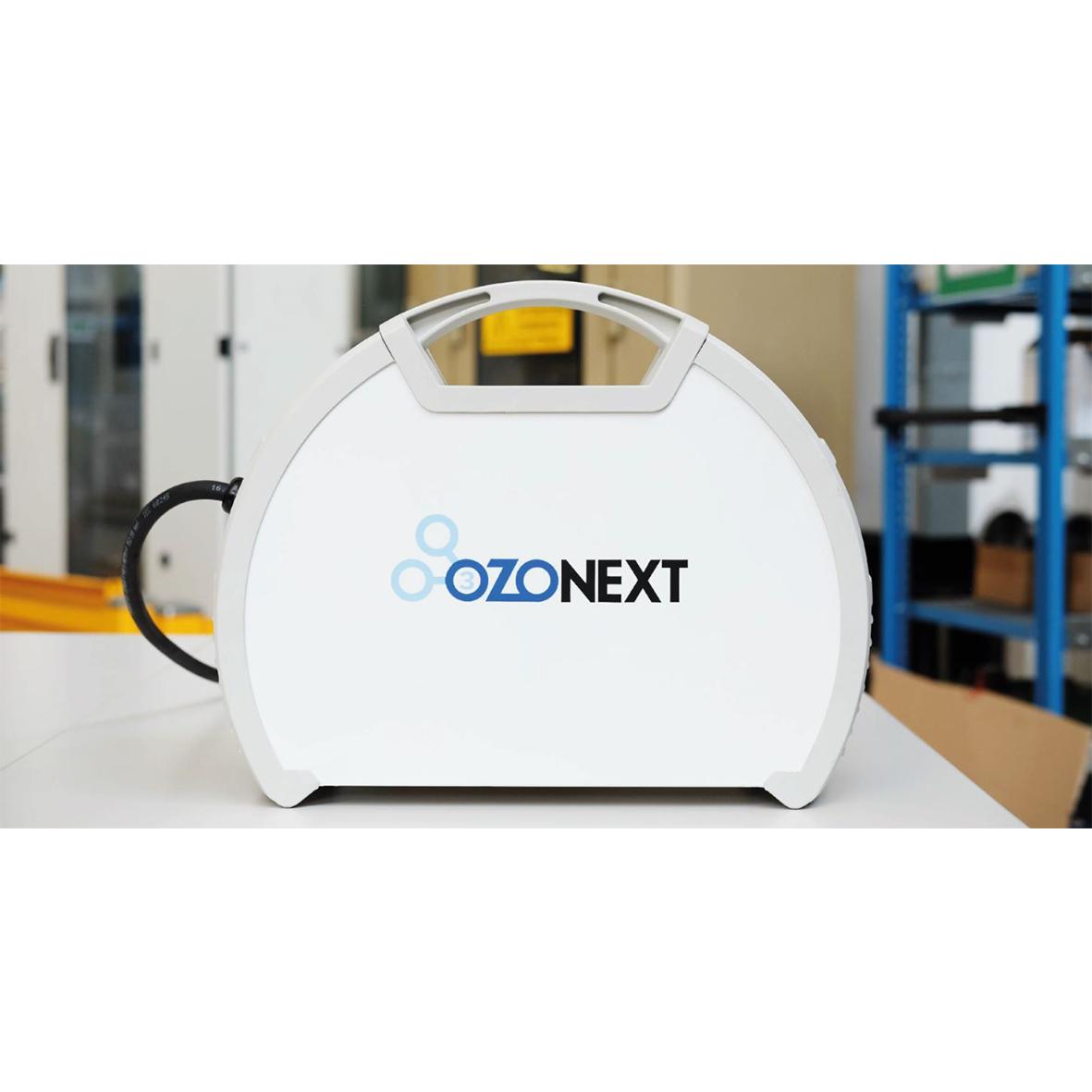 Ozonext1