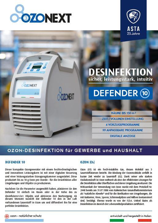 Ozonext_Flyer_Cover