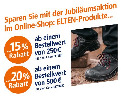 elten-shop