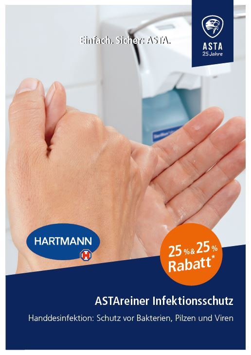 Sterillium_Flyer_Cover