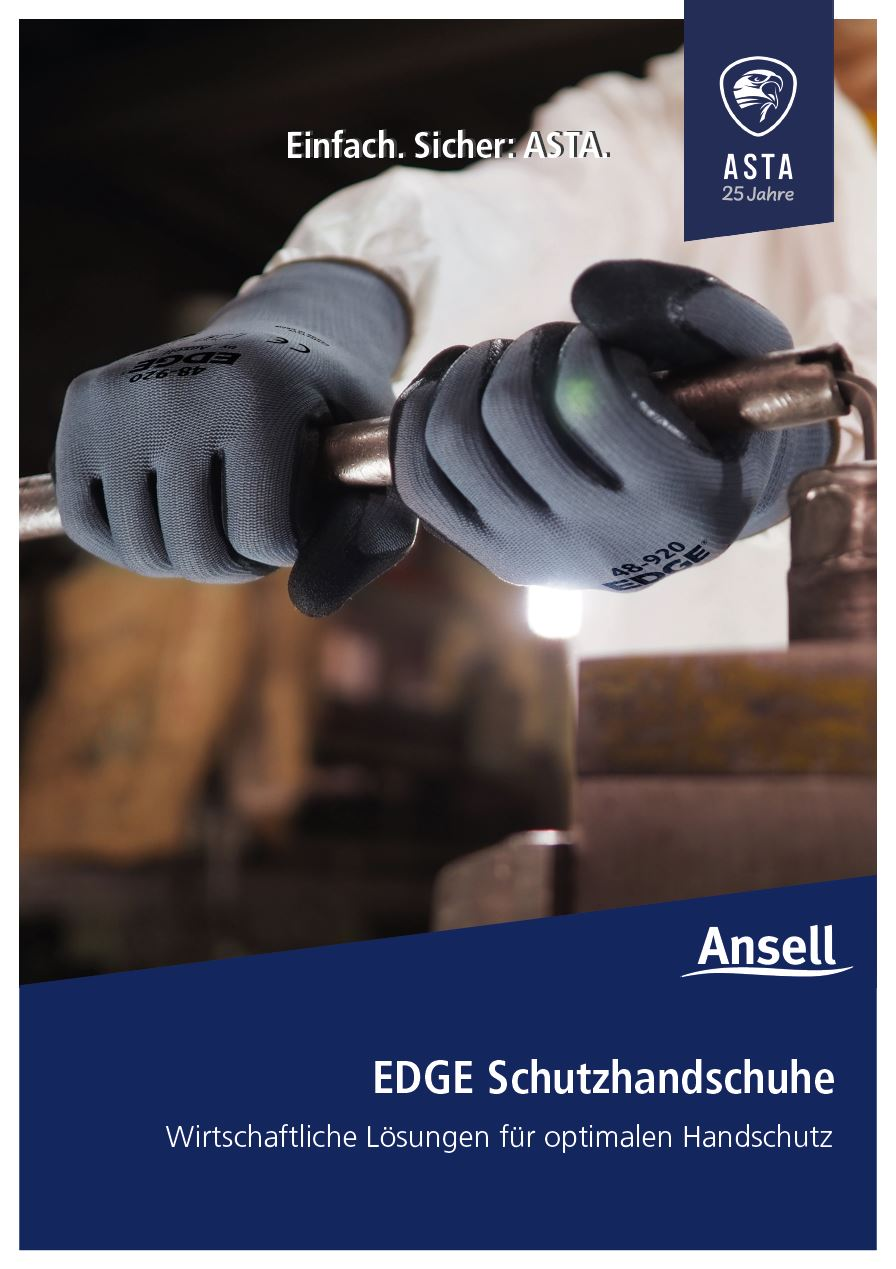 Ansell-Edge-Cover