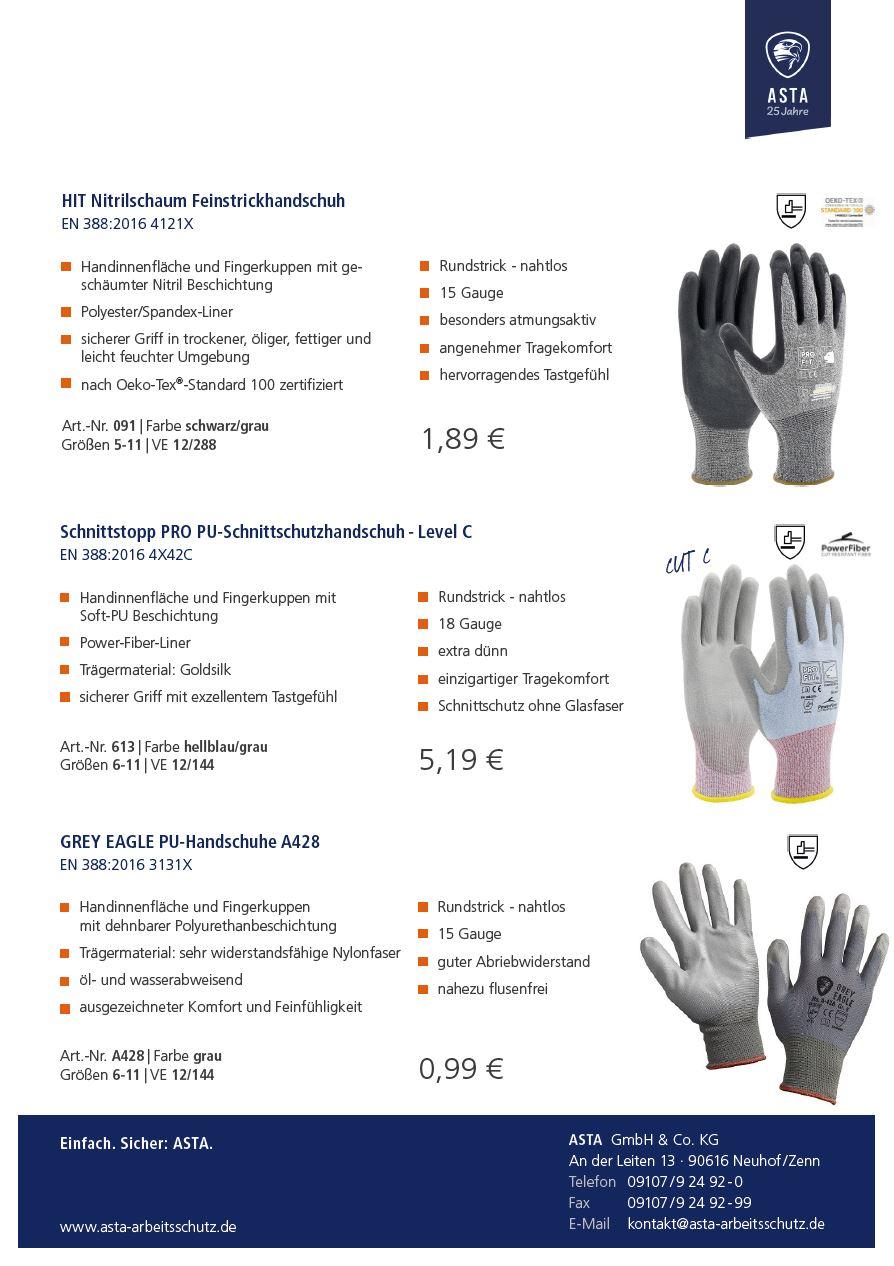 Datenblatt-HS-Cover