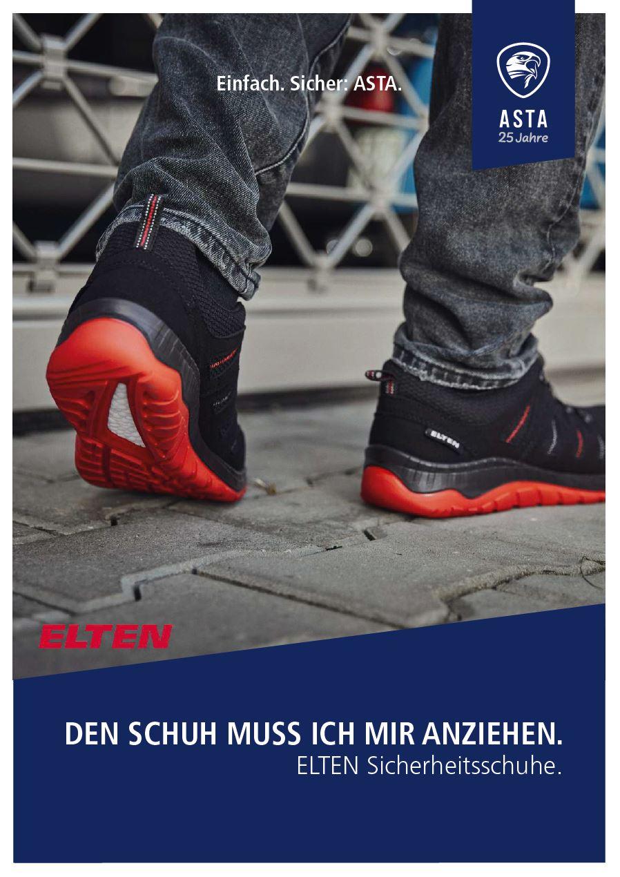 Elten-Cover