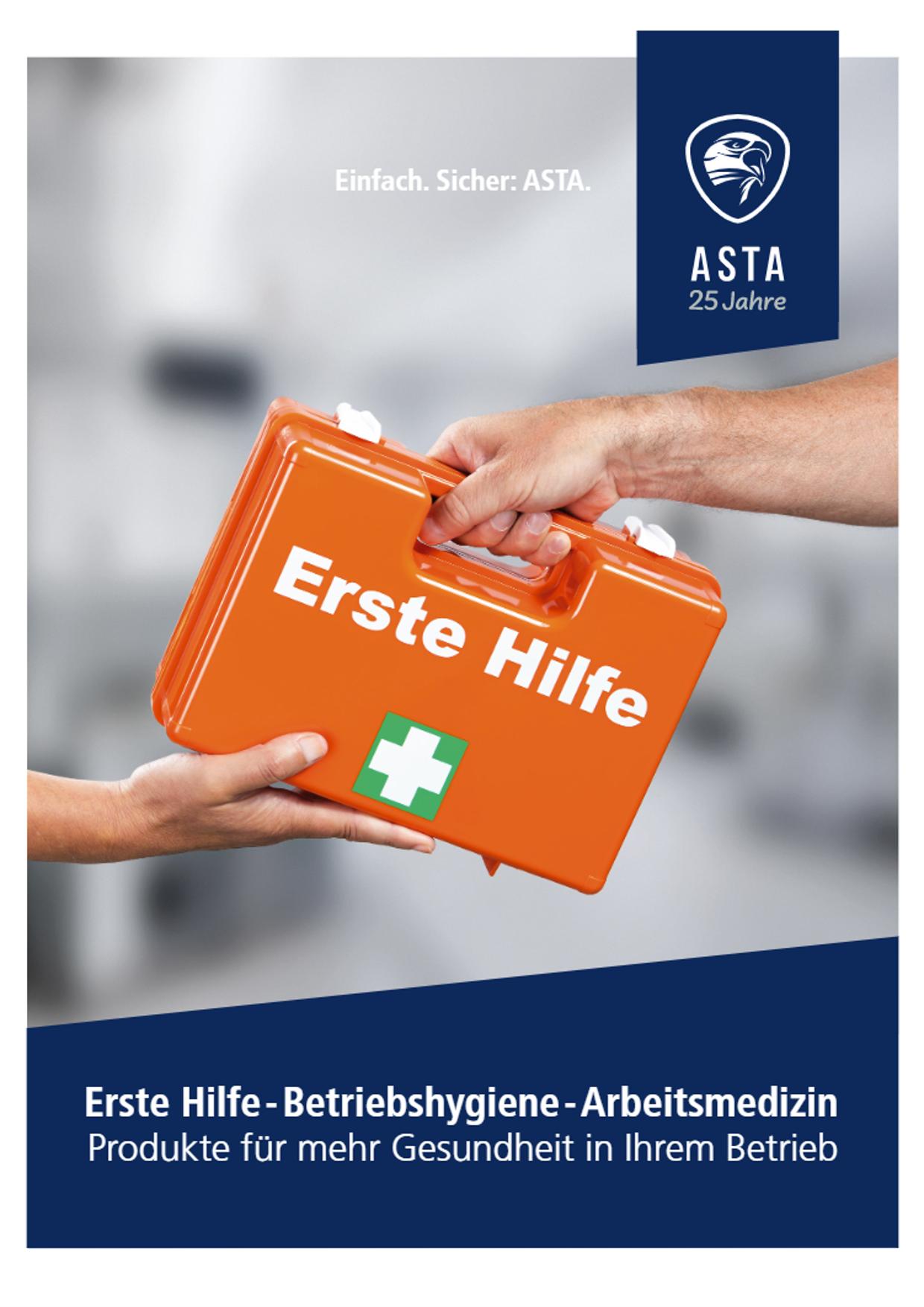 Erste-Hilfe-Cover-A4
