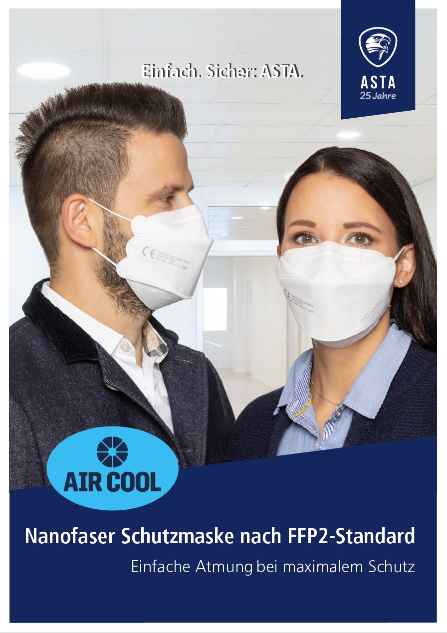 AirCool-Flyer-Cover