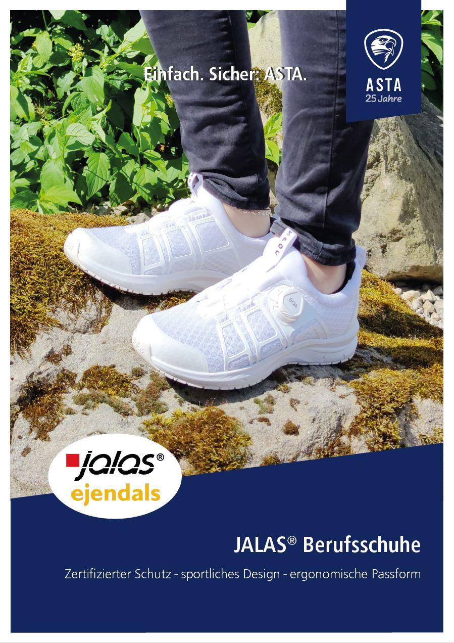 Cover-Jalas-Flyer