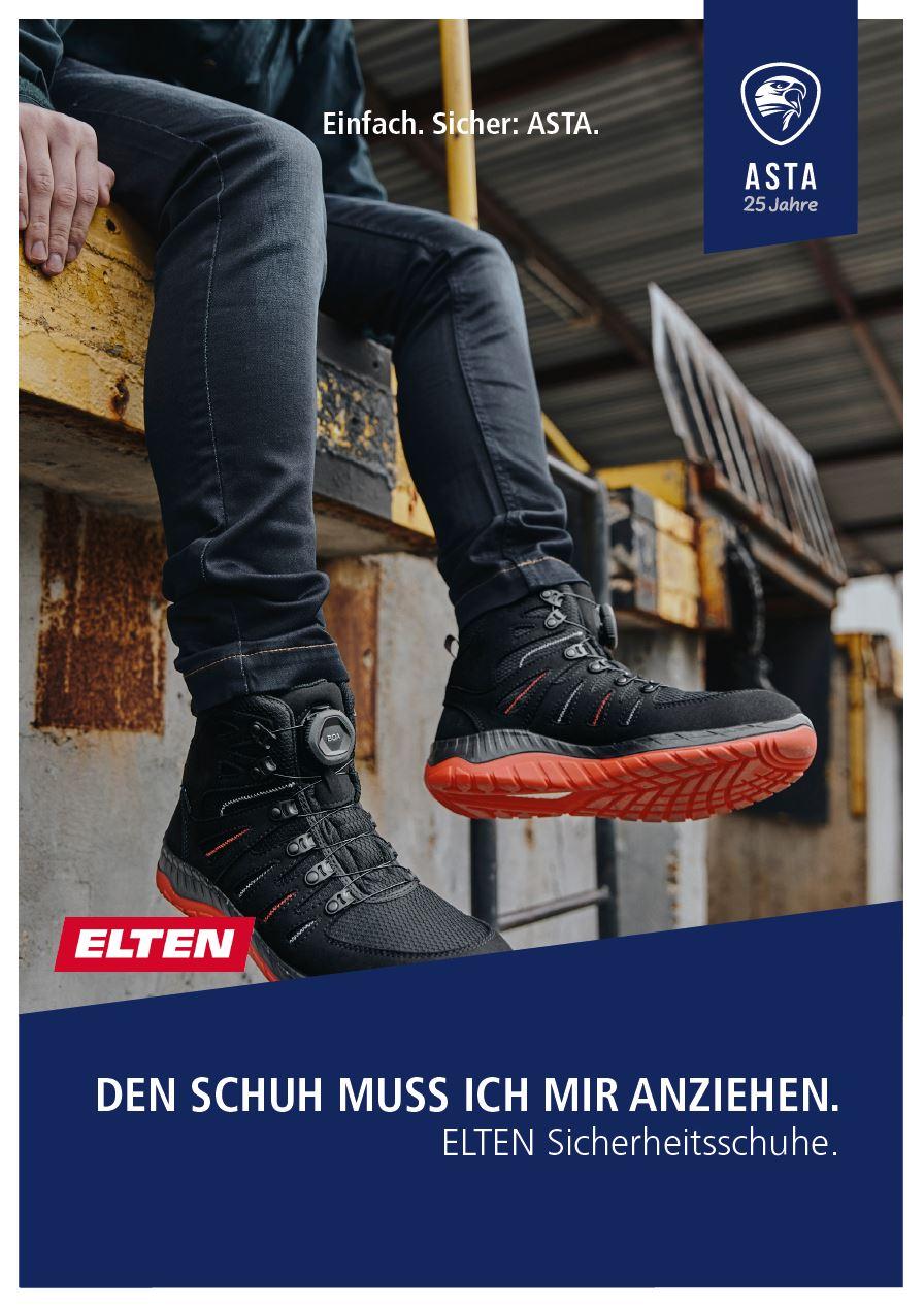 Elten_2021_Cover